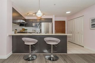 Photo 10: 108 9288 ODLIN Road in Richmond: West Cambie Condo for sale : MLS®# R2491864