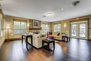 Photo 25: 108 9288 ODLIN Road in Richmond: West Cambie Condo for sale : MLS®# R2491864