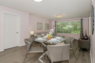Photo 5: 108 9288 ODLIN Road in Richmond: West Cambie Condo for sale : MLS®# R2491864