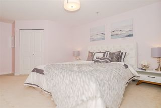 Photo 15: 108 9288 ODLIN Road in Richmond: West Cambie Condo for sale : MLS®# R2491864