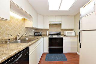 "Photo 8: 311 2925 GLEN Drive in Coquitlam: North Coquitlam Condo for sale in ""GLENBOROUGH"" : MLS®# R2492747"