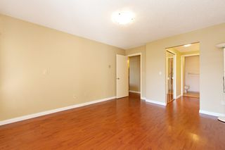 "Photo 12: 311 2925 GLEN Drive in Coquitlam: North Coquitlam Condo for sale in ""GLENBOROUGH"" : MLS®# R2492747"