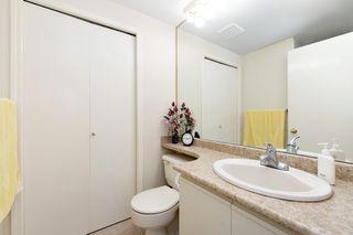 "Photo 15: 311 2925 GLEN Drive in Coquitlam: North Coquitlam Condo for sale in ""GLENBOROUGH"" : MLS®# R2492747"
