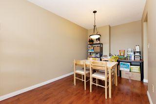 "Photo 6: 311 2925 GLEN Drive in Coquitlam: North Coquitlam Condo for sale in ""GLENBOROUGH"" : MLS®# R2492747"