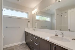 Photo 20: 1008 17 Avenue NW in Calgary: Mount Pleasant Detached for sale : MLS®# A1031959