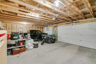 Photo 49: 1008 17 Avenue NW in Calgary: Mount Pleasant Detached for sale : MLS®# A1031959