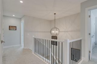 Photo 13: 1008 17 Avenue NW in Calgary: Mount Pleasant Detached for sale : MLS®# A1031959