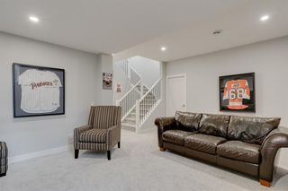Photo 21: 1008 17 Avenue NW in Calgary: Mount Pleasant Detached for sale : MLS®# A1031959