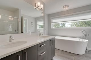 Photo 16: 1008 17 Avenue NW in Calgary: Mount Pleasant Detached for sale : MLS®# A1031959