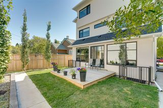 Photo 43: 1008 17 Avenue NW in Calgary: Mount Pleasant Detached for sale : MLS®# A1031959