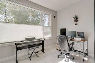 Photo 12: 1008 17 Avenue NW in Calgary: Mount Pleasant Detached for sale : MLS®# A1031959
