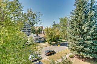 Photo 41: 1008 17 Avenue NW in Calgary: Mount Pleasant Detached for sale : MLS®# A1031959