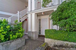 "Photo 16: 207 2545 W BROADWAY in Vancouver: Kitsilano Condo for sale in ""TRAFALGAR MEWS"" (Vancouver West)  : MLS®# R2498305"