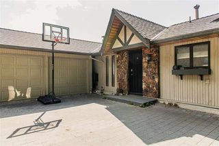 Photo 4: 5189 MADEIRA Court in North Vancouver: Canyon Heights NV House for sale : MLS®# R2505012