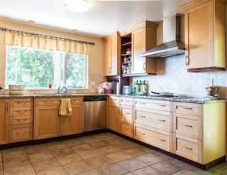 Photo 7: 5189 MADEIRA Court in North Vancouver: Canyon Heights NV House for sale : MLS®# R2505012