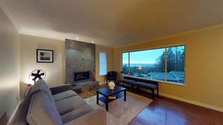 Photo 5: 5189 MADEIRA Court in North Vancouver: Canyon Heights NV House for sale : MLS®# R2505012