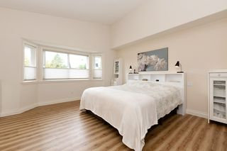 Photo 9: 9685 SULLIVAN Street in Burnaby: Sullivan Heights House for sale (Burnaby North)  : MLS®# R2507211