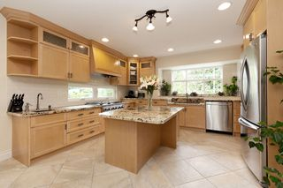 Photo 6: 9685 SULLIVAN Street in Burnaby: Sullivan Heights House for sale (Burnaby North)  : MLS®# R2507211