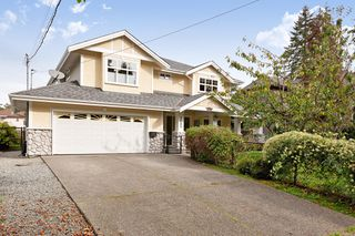 Photo 1: 9685 SULLIVAN Street in Burnaby: Sullivan Heights House for sale (Burnaby North)  : MLS®# R2507211