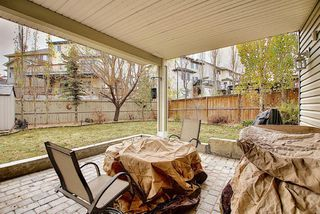 Photo 38: 156 Cimarron Park Circle: Okotoks Detached for sale : MLS®# A1043024