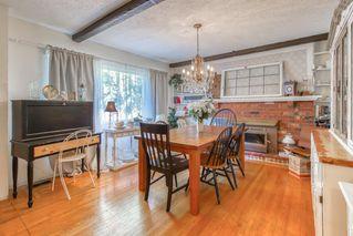 Photo 12: 10236 127 Street in Surrey: Cedar Hills House for sale (North Surrey)  : MLS®# R2514510