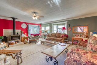 Photo 2: 10236 127 Street in Surrey: Cedar Hills House for sale (North Surrey)  : MLS®# R2514510