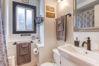 Photo 17: 10236 127 Street in Surrey: Cedar Hills House for sale (North Surrey)  : MLS®# R2514510