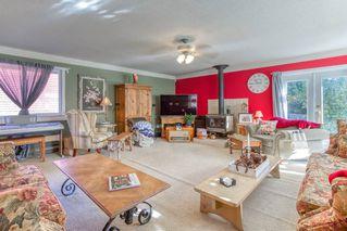 Photo 3: 10236 127 Street in Surrey: Cedar Hills House for sale (North Surrey)  : MLS®# R2514510