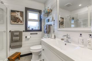 Photo 10: 10236 127 Street in Surrey: Cedar Hills House for sale (North Surrey)  : MLS®# R2514510