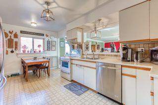 Photo 7: 10236 127 Street in Surrey: Cedar Hills House for sale (North Surrey)  : MLS®# R2514510