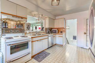 Photo 6: 10236 127 Street in Surrey: Cedar Hills House for sale (North Surrey)  : MLS®# R2514510