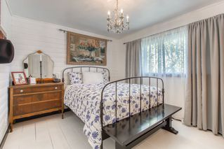 Photo 11: 10236 127 Street in Surrey: Cedar Hills House for sale (North Surrey)  : MLS®# R2514510