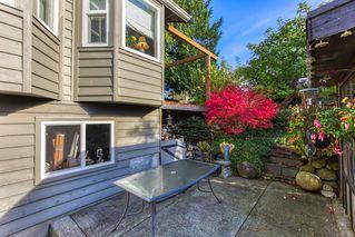 Photo 19: 10236 127 Street in Surrey: Cedar Hills House for sale (North Surrey)  : MLS®# R2514510