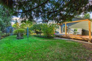 Photo 22: 10236 127 Street in Surrey: Cedar Hills House for sale (North Surrey)  : MLS®# R2514510