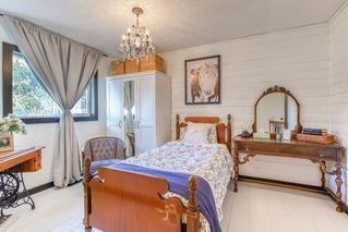 Photo 9: 10236 127 Street in Surrey: Cedar Hills House for sale (North Surrey)  : MLS®# R2514510