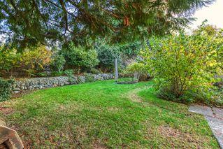Photo 23: 10236 127 Street in Surrey: Cedar Hills House for sale (North Surrey)  : MLS®# R2514510