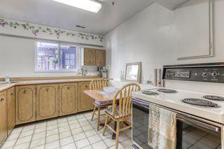 Photo 14: 10236 127 Street in Surrey: Cedar Hills House for sale (North Surrey)  : MLS®# R2514510