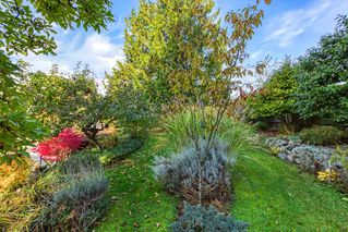 Photo 21: 10236 127 Street in Surrey: Cedar Hills House for sale (North Surrey)  : MLS®# R2514510