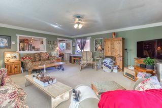Photo 4: 10236 127 Street in Surrey: Cedar Hills House for sale (North Surrey)  : MLS®# R2514510