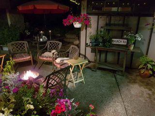 Photo 28: 10236 127 Street in Surrey: Cedar Hills House for sale (North Surrey)  : MLS®# R2514510