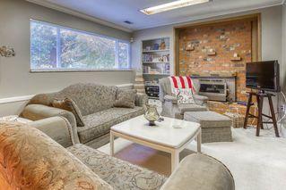 Photo 13: 10236 127 Street in Surrey: Cedar Hills House for sale (North Surrey)  : MLS®# R2514510