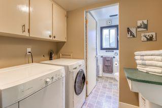 Photo 18: 10236 127 Street in Surrey: Cedar Hills House for sale (North Surrey)  : MLS®# R2514510