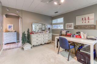Photo 15: 10236 127 Street in Surrey: Cedar Hills House for sale (North Surrey)  : MLS®# R2514510