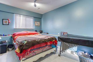 Photo 16: 10236 127 Street in Surrey: Cedar Hills House for sale (North Surrey)  : MLS®# R2514510