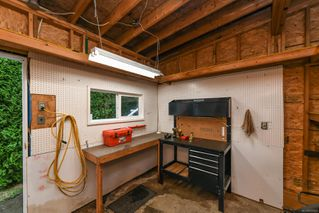 Photo 33: 25 4714 Muir Rd in : CV Courtenay East Manufactured Home for sale (Comox Valley)  : MLS®# 859854