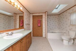 Photo 10: 25 4714 Muir Rd in : CV Courtenay East Manufactured Home for sale (Comox Valley)  : MLS®# 859854