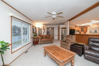 Photo 16: 25 4714 Muir Rd in : CV Courtenay East Manufactured Home for sale (Comox Valley)  : MLS®# 859854