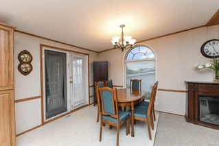 Photo 19: 25 4714 Muir Rd in : CV Courtenay East Manufactured Home for sale (Comox Valley)  : MLS®# 859854