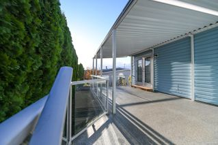 Photo 40: 25 4714 Muir Rd in : CV Courtenay East Manufactured Home for sale (Comox Valley)  : MLS®# 859854