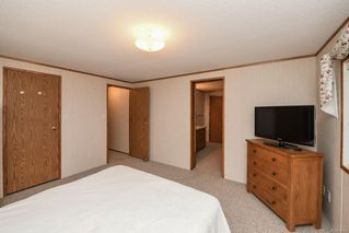 Photo 29: 25 4714 Muir Rd in : CV Courtenay East Manufactured Home for sale (Comox Valley)  : MLS®# 859854